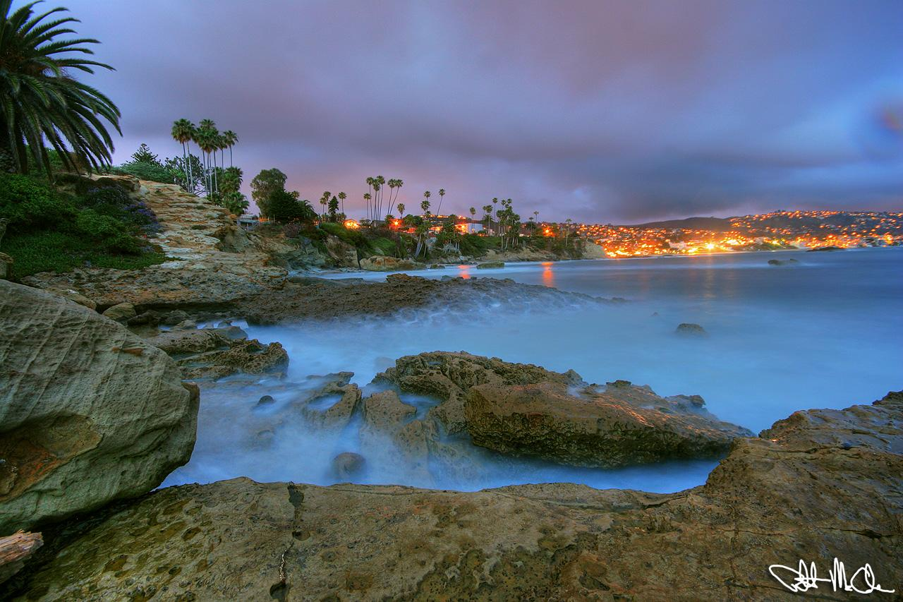 laguna stormy waters 2